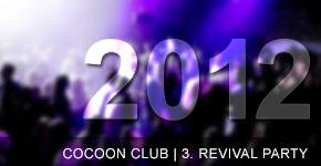 bild-teaser-2012