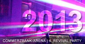 bild-teaser-2013