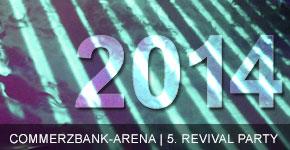 bild-teaser-2014