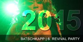 bild-teaser-2015