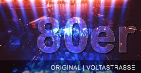 bild-teaser-80er